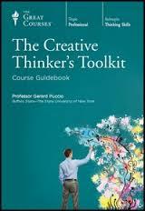 creativethinker