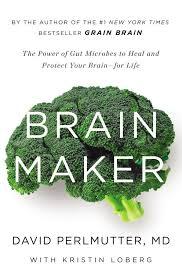brainmaker
